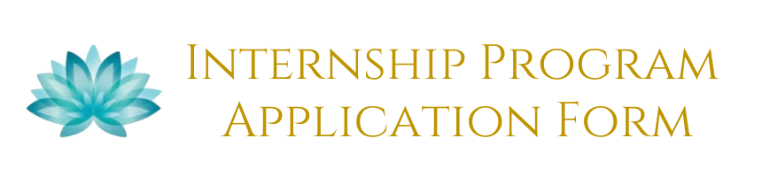 internship-application-banner